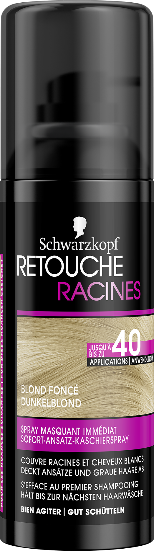 FRCH_SK_CSPR_CGP_DO_RootRetoucher_DarkBlond_120_0219_P1