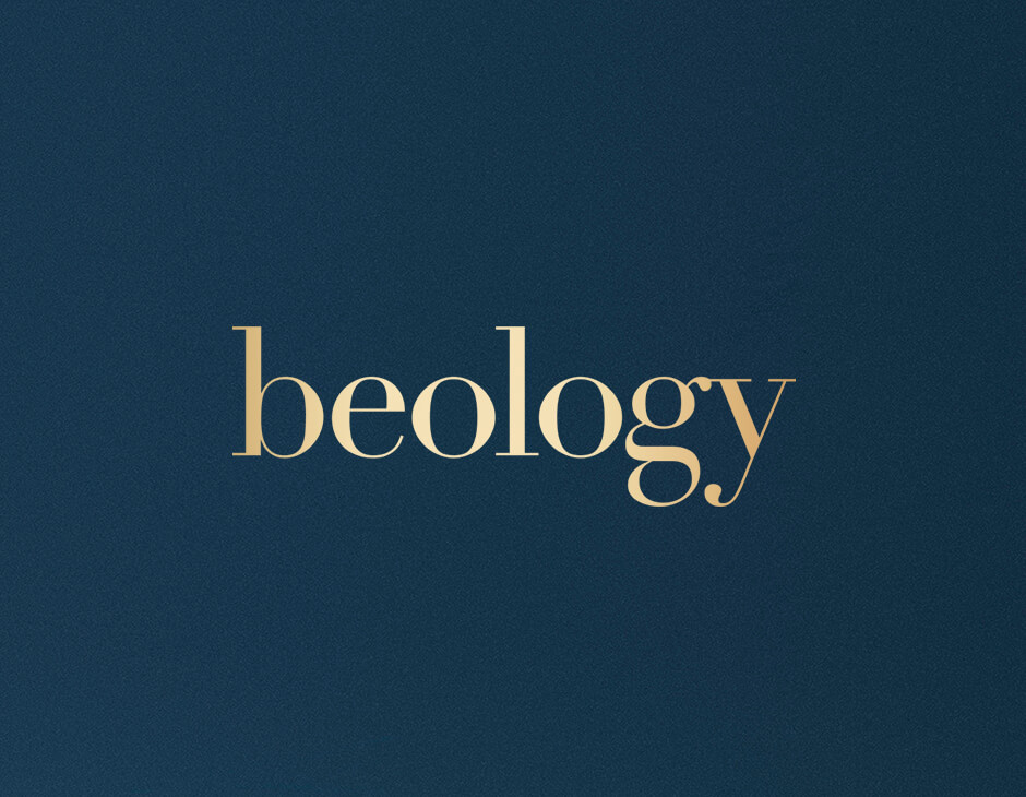 beology_ch_square_940x730