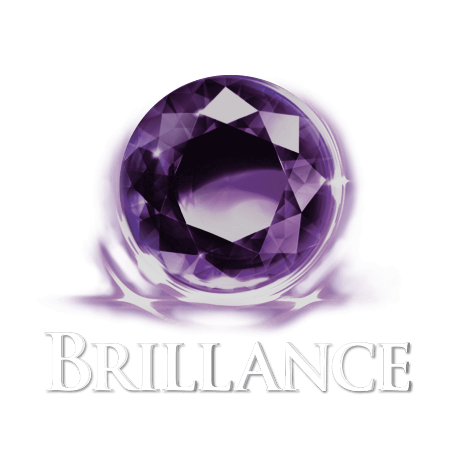 brillance_ch_logo_jewel_collection_920x920