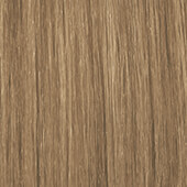 brillance_ch_natural_color_mittelblond_170x170