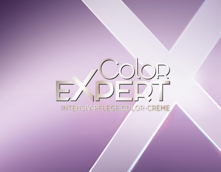 color_expert_ch_square_940x730