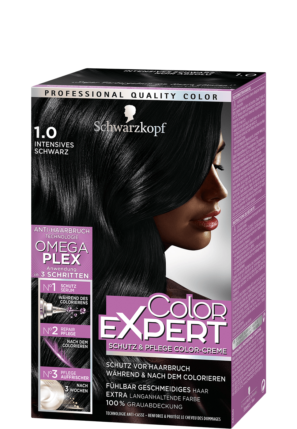 color_expert_ch_1-0_intensives_schwarz_970x1400