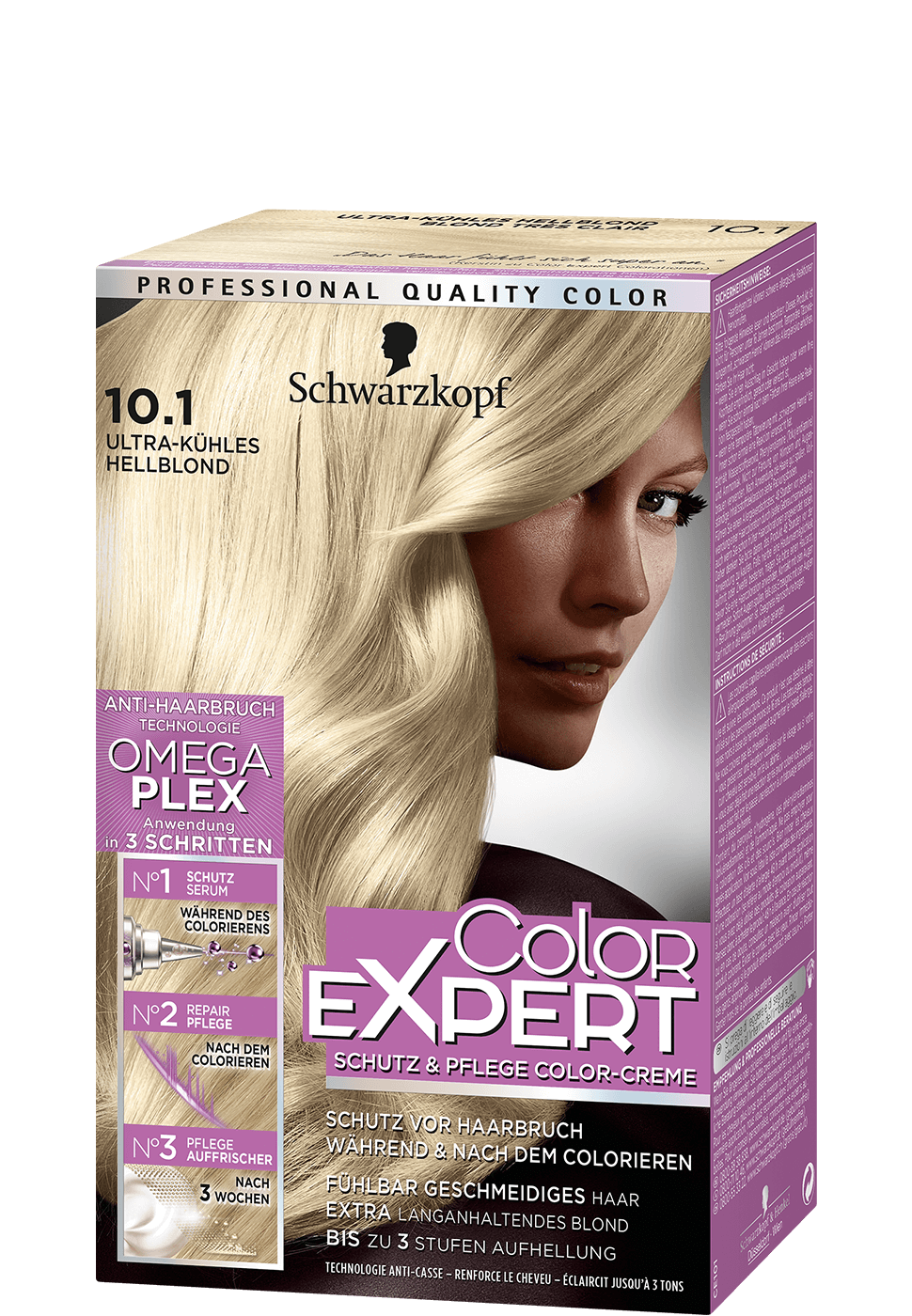 color_expert_ch_10-1_ultra_kuehles_hellblond_970x1400
