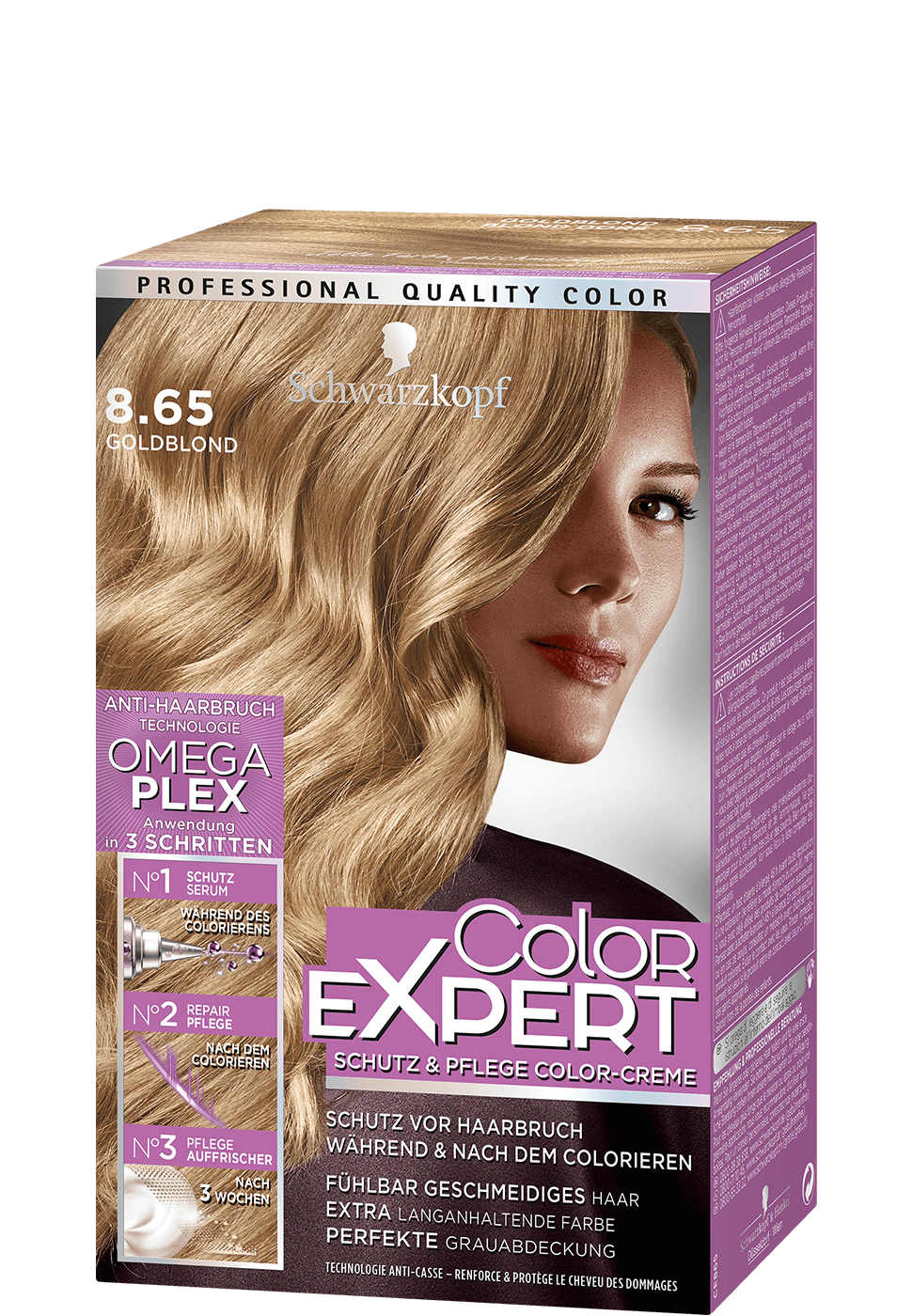color_expert_ch_8_65_goldblond_970x1400