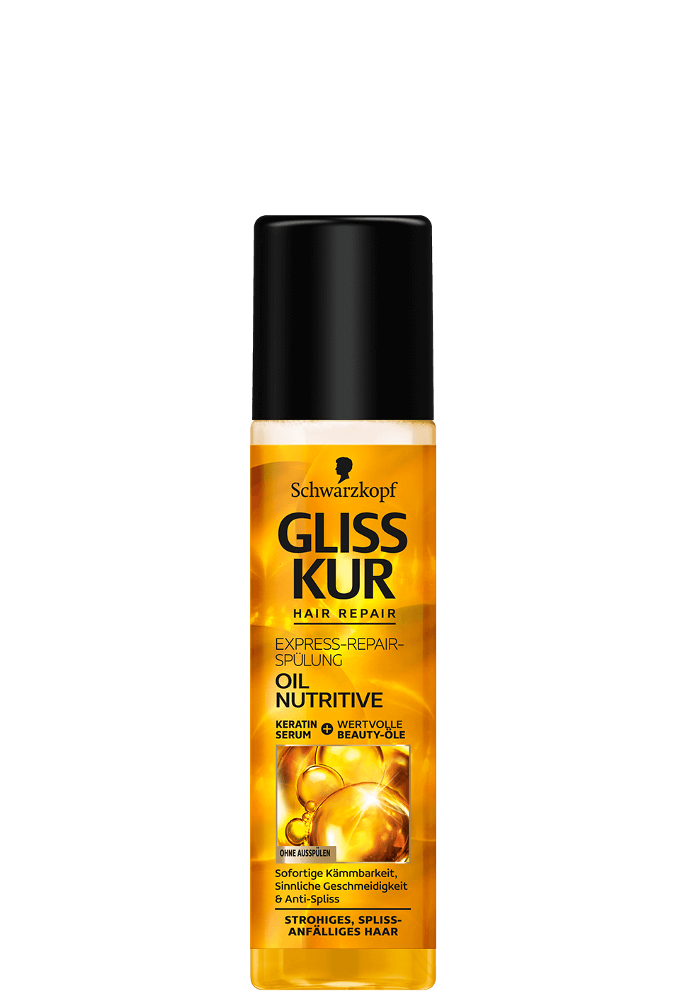 glisskur_ch_oil_nutritive_express_repair_spuelung_970x1400