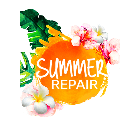 glisskur_ch_summer_repair_icon_480x430