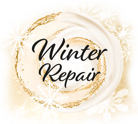 glisskur_ch_winter_repair_icon_480x430