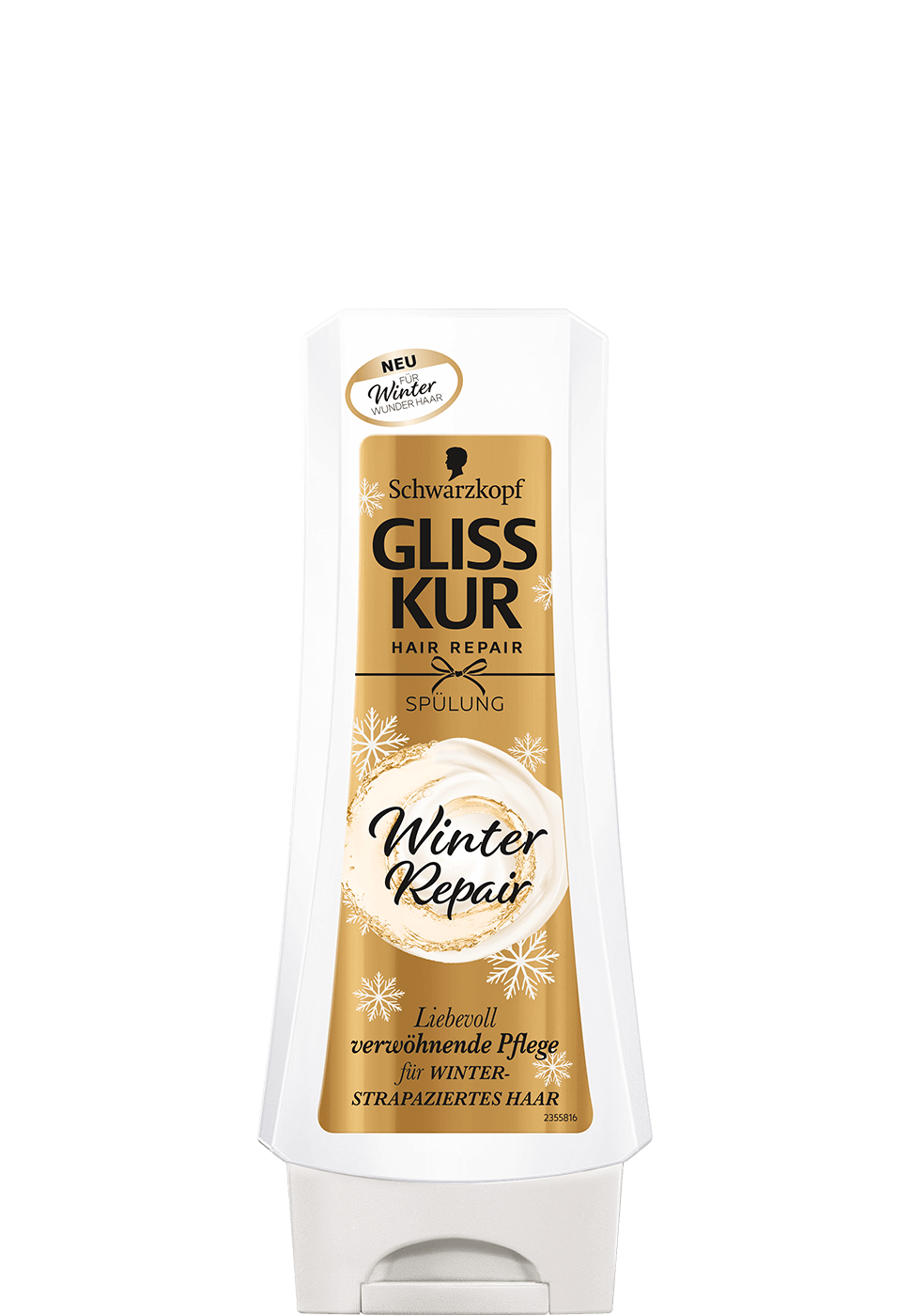 glisskur_ch_winter_repair_spuelung_970x1400