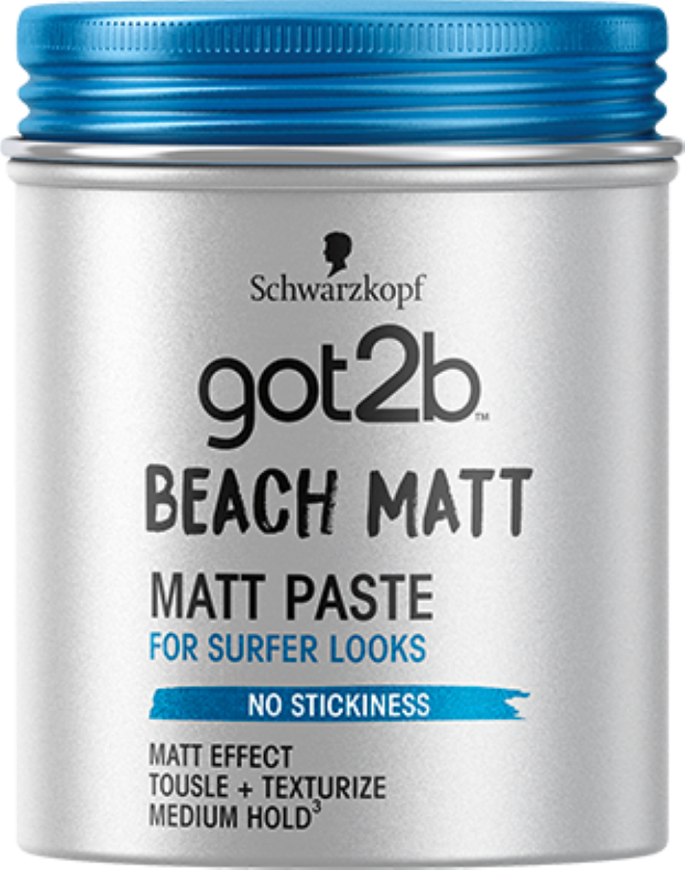 g2b_ch_beach_matt_paste
