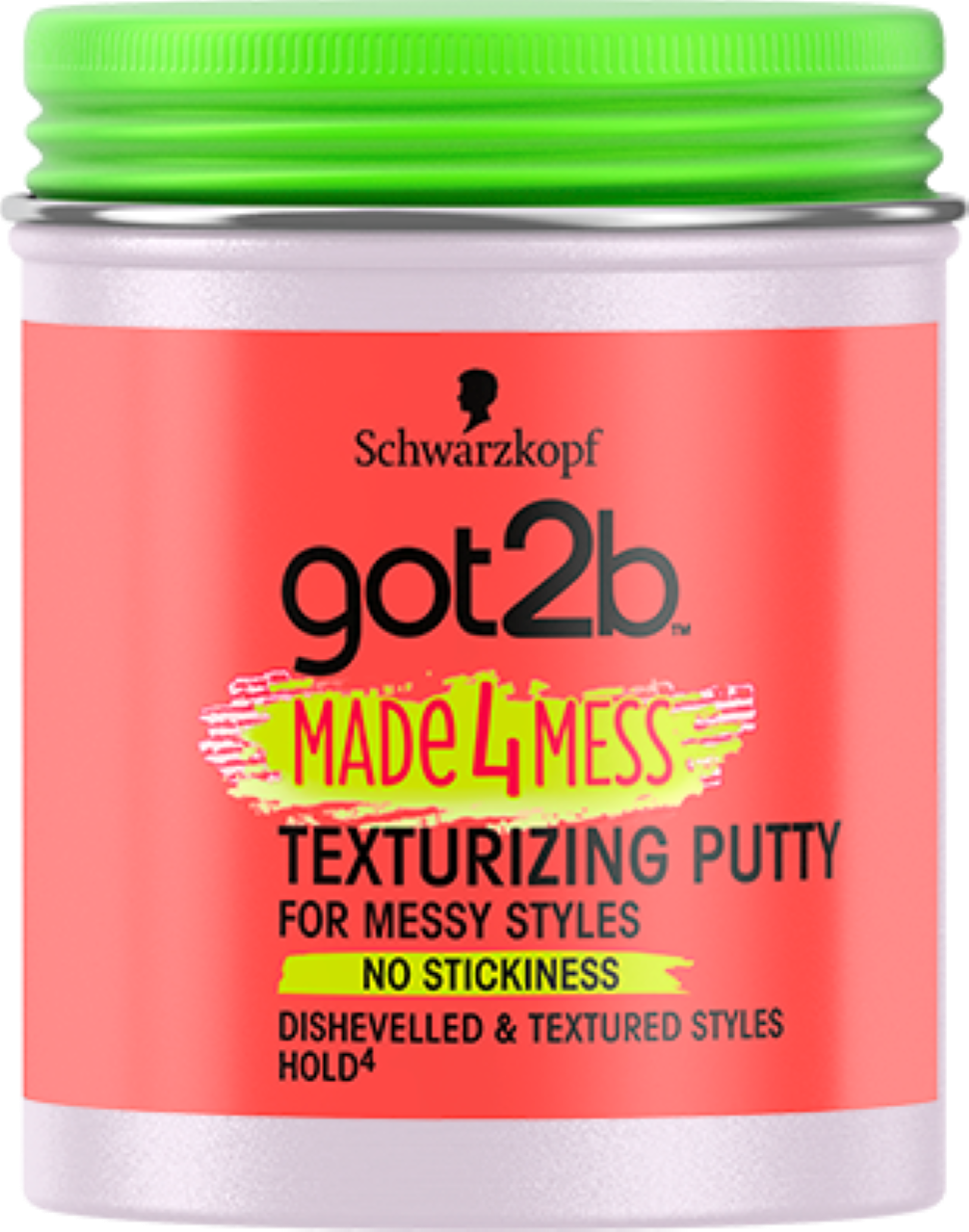 g2b_ch_made4mess_texturising_putty