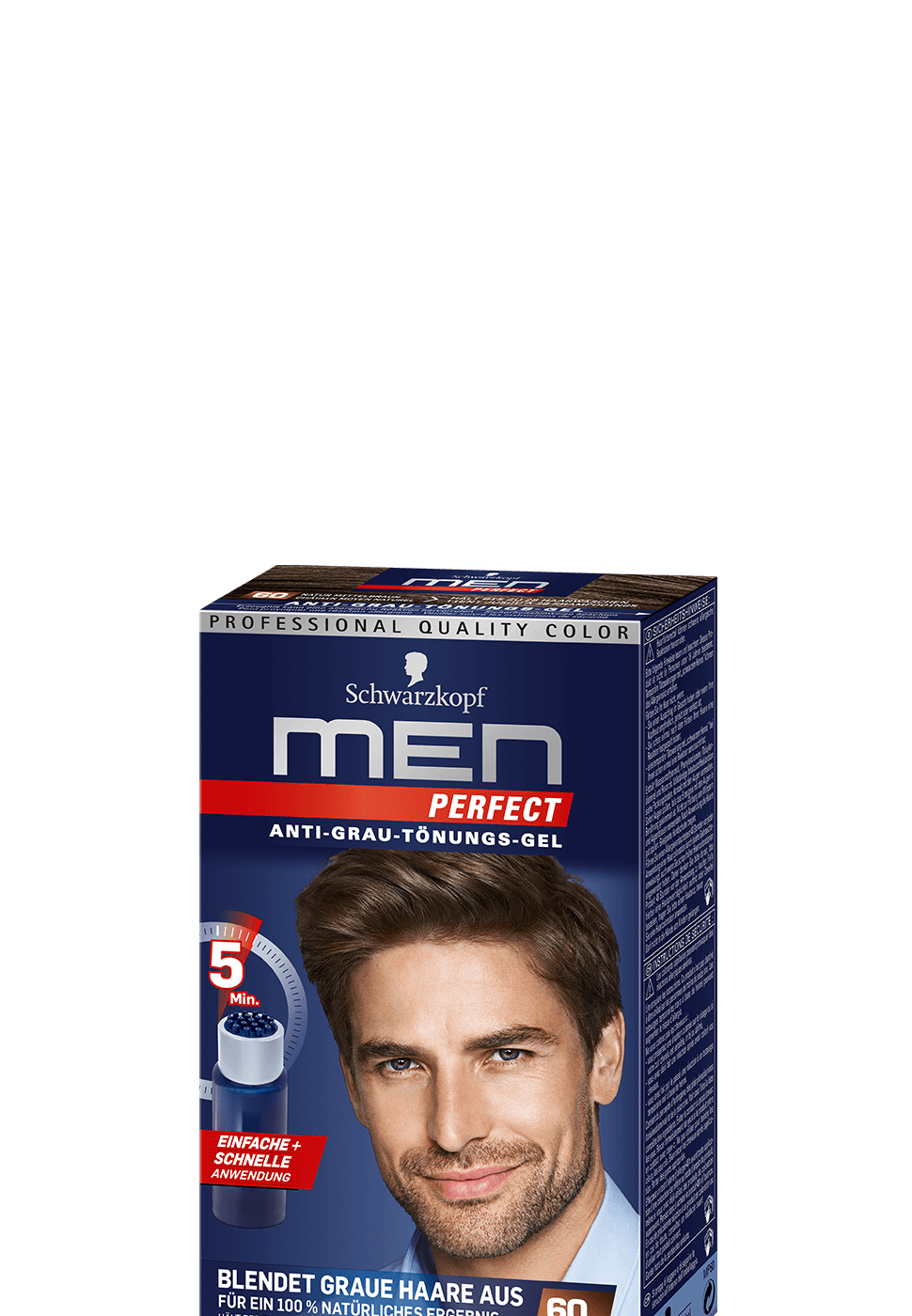 men_perfect_ch_anti_grau_toenungs_gel_home_pack_970x1400