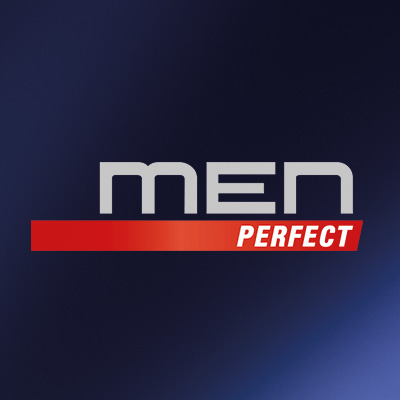 men_perfect_ch_thumbnails_home_logo_400x400