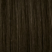 only_love_natural_color_dark_brown_170x170