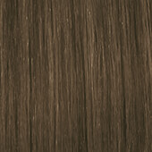 only_love_natural_color_light_brown_170x170