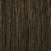 only_love_natural_color_medium_brown_170x170