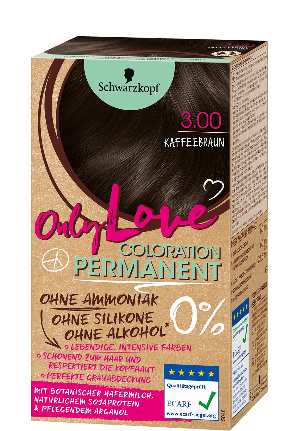 only_love_de_coloration_permanent_3_00_kaffeebraun_970x1400