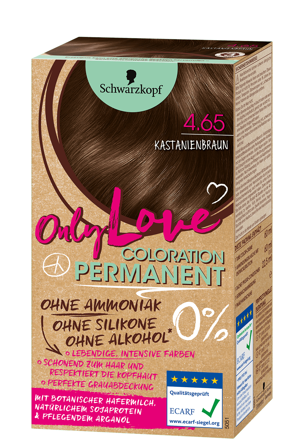 only_love_de_coloration_permanent_4_65_kastanienbraun_970x1400