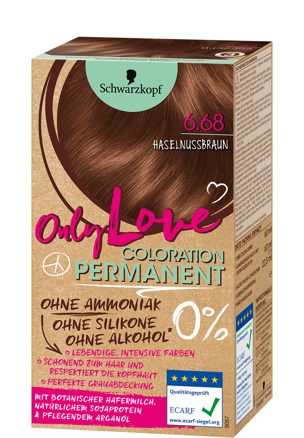 only_love_de_coloration_permanent_6_68_haselnussbraun_970x1400