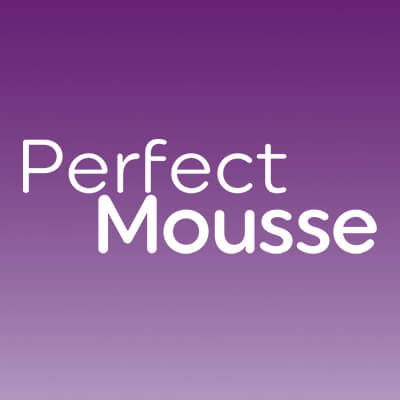 perfect_mousse_ch_thumbnails_1_400x400