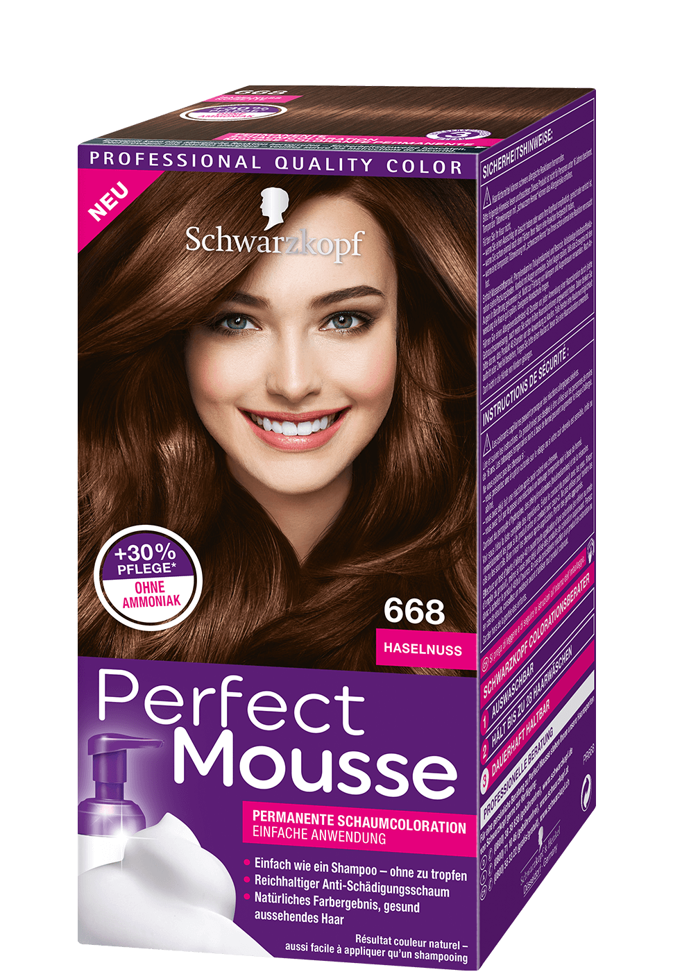 perfect_mousse_ch_baseline_668_haselnuss_970x1400
