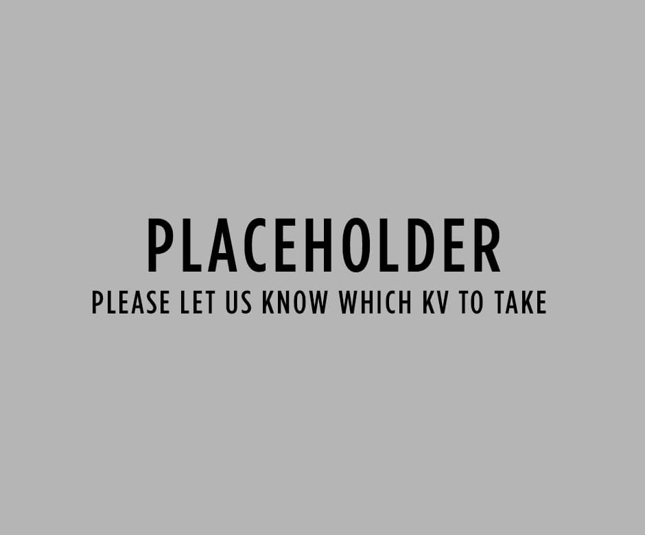 placeholder_ch_teaser_square