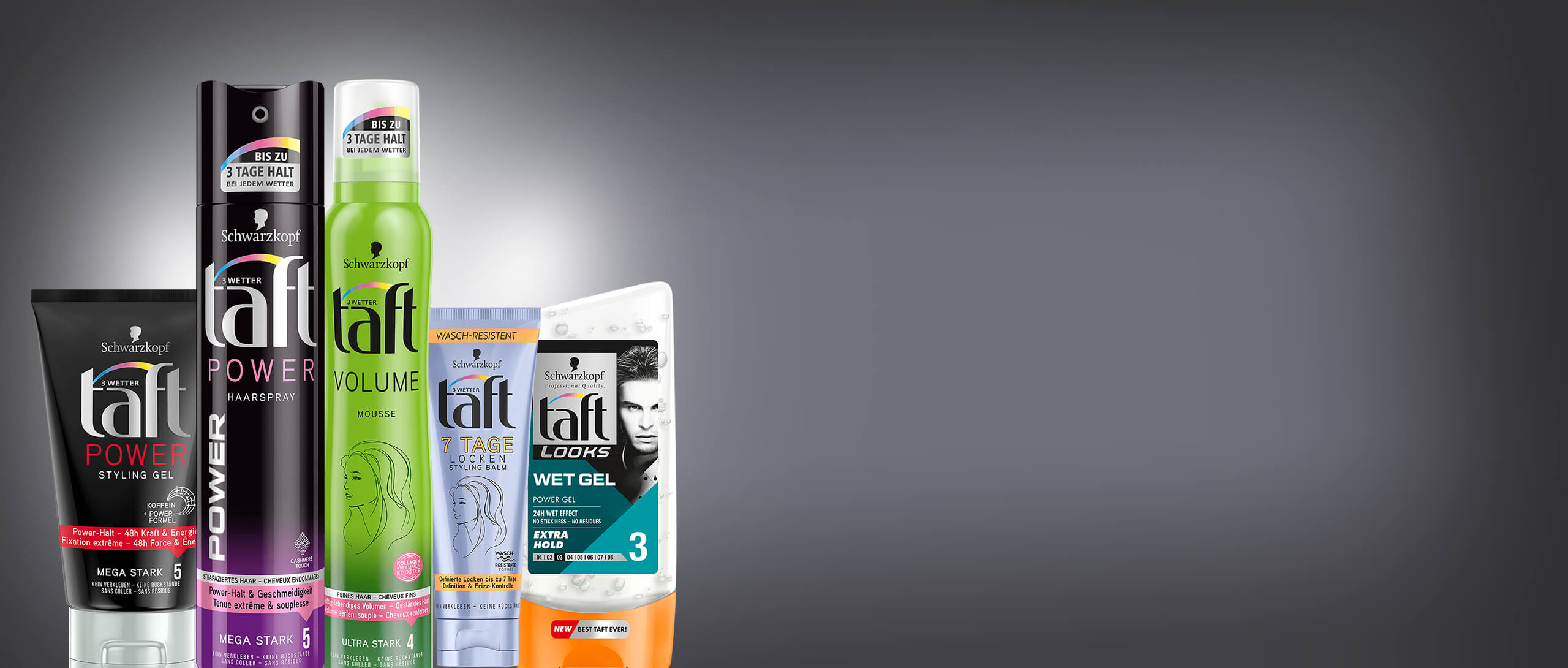 taft_ch_promotion_product_range_2560x1090