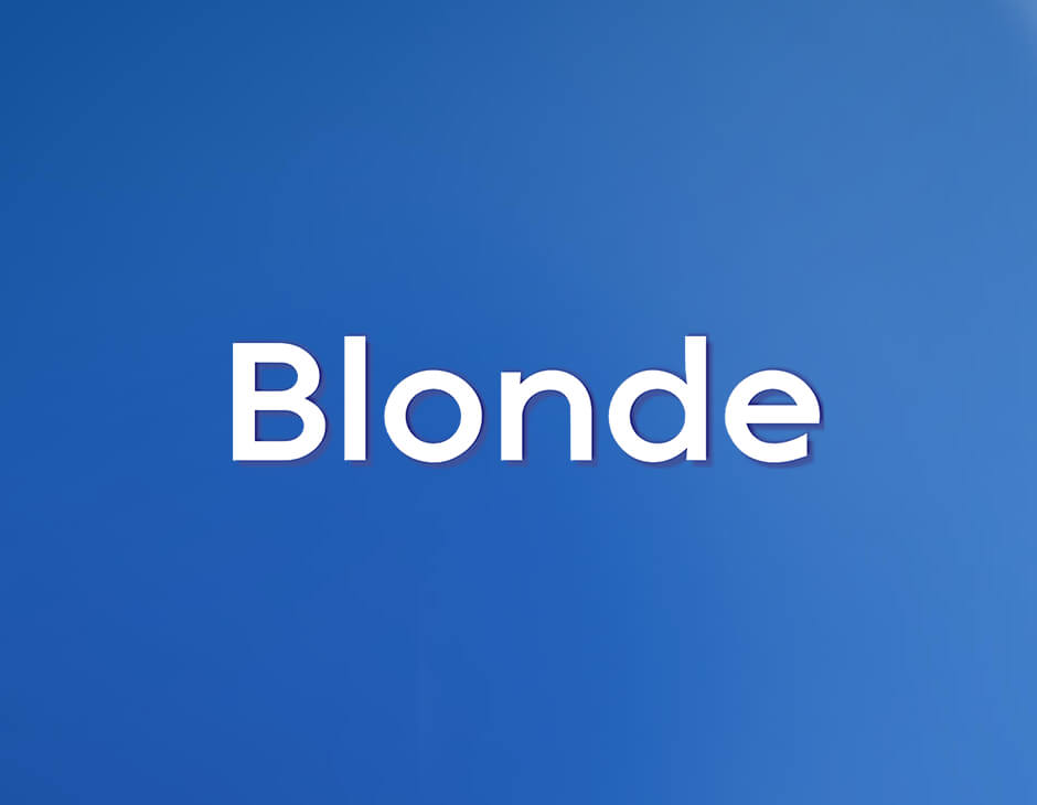 blonde_ch_home_square_940x730