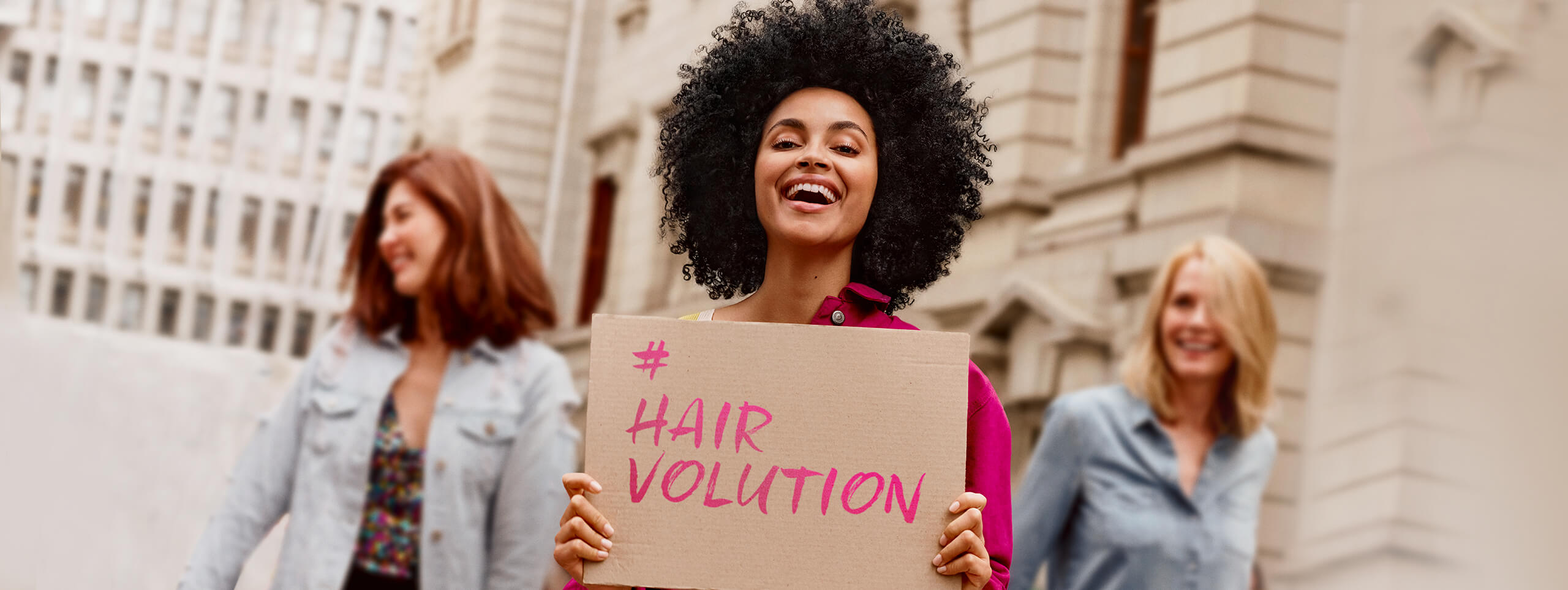 only_love_de_hair_volution_2560x963