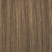 only_love_natural_color_dark_blond_170x170