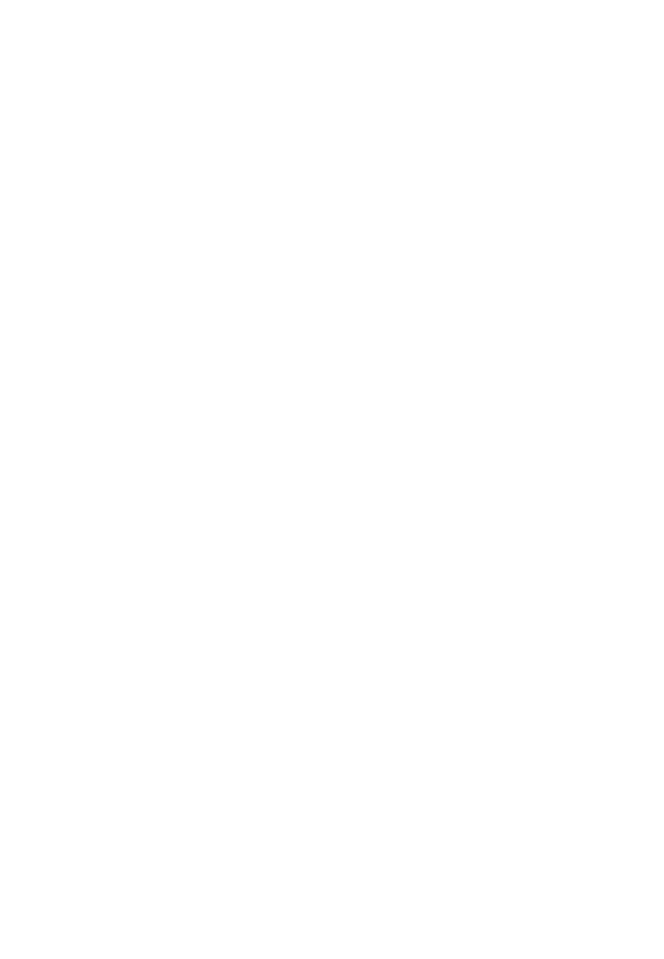 perfect_mousse_ch_home_logo_weiß_970x1400