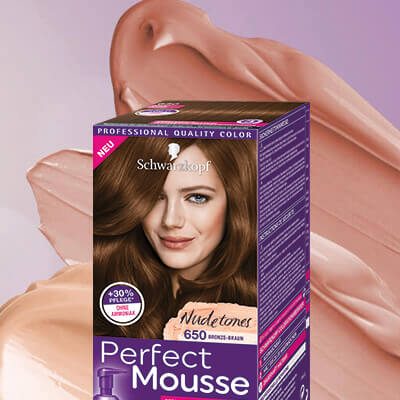perfect_mousse_ch_thumbnails_2_400x400