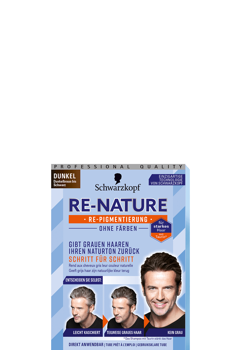 re_nature_ch_home_pack_maenner_970x1400