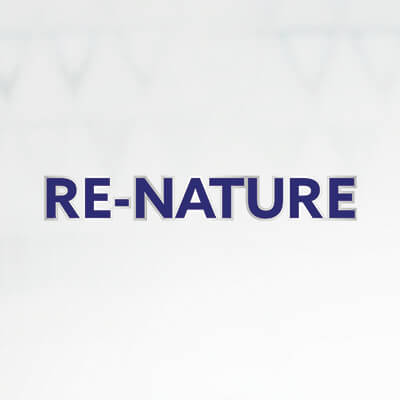 re_nature_ch_thumbnails_home_logo_400x400