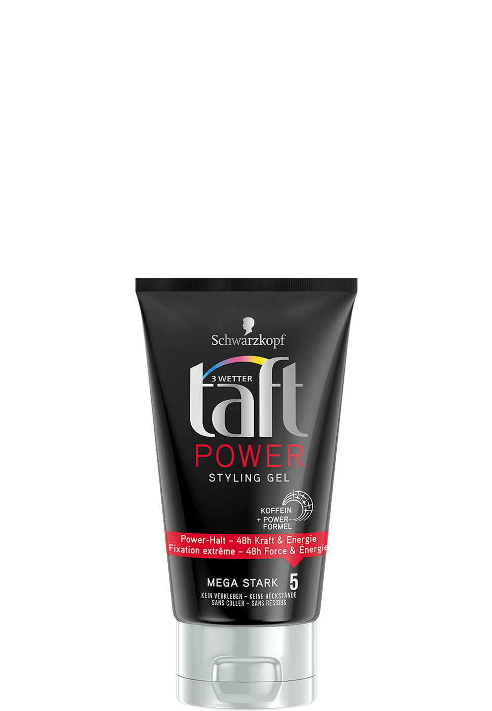 taft_ch_power_styling_gel_970x1400