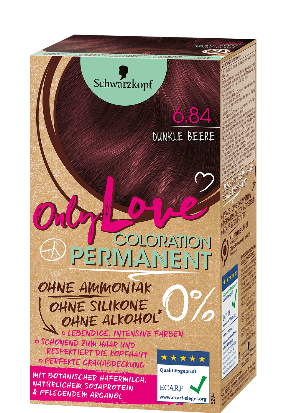 only_love_de_6_84_dunkle_beere_970x1400