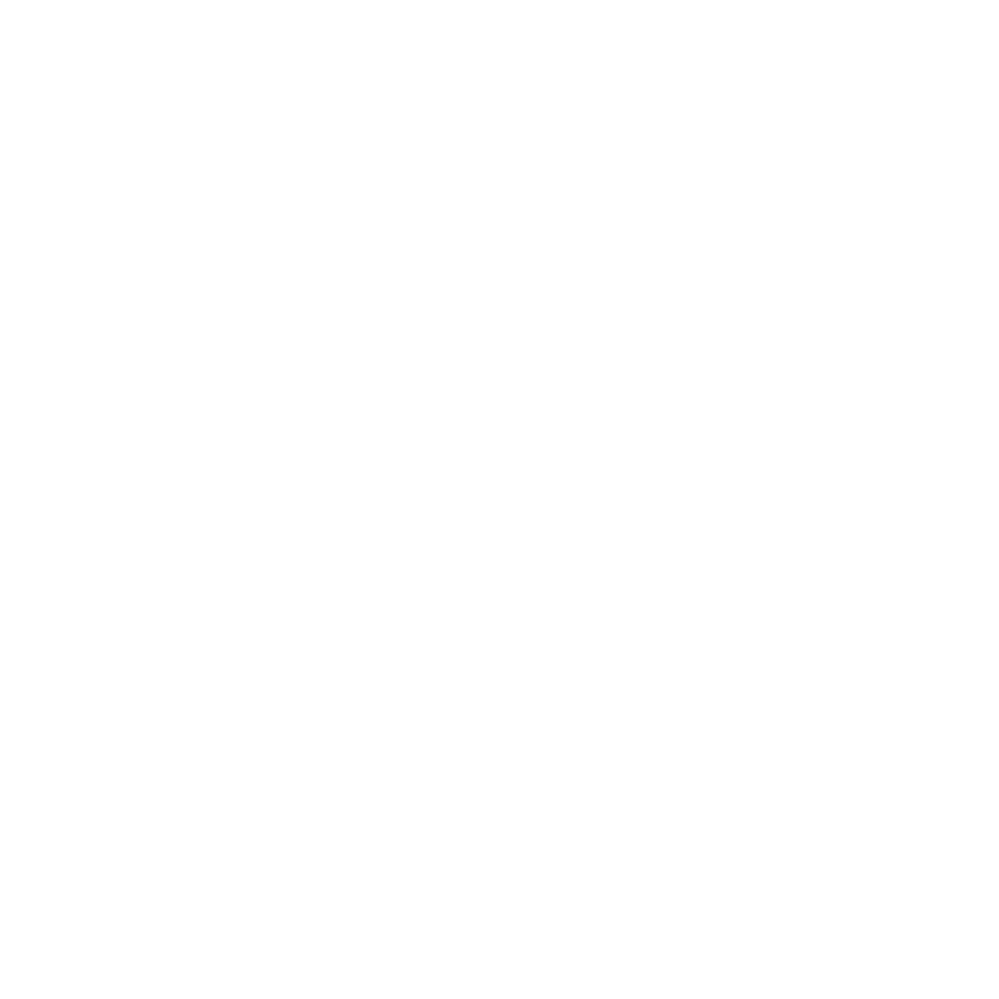 got2b_com_logo_white_920x920